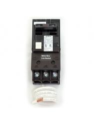 SIEMENS - QF230A - Ground Fault Circuit Breaker. - 2 Pole - 30 Amps